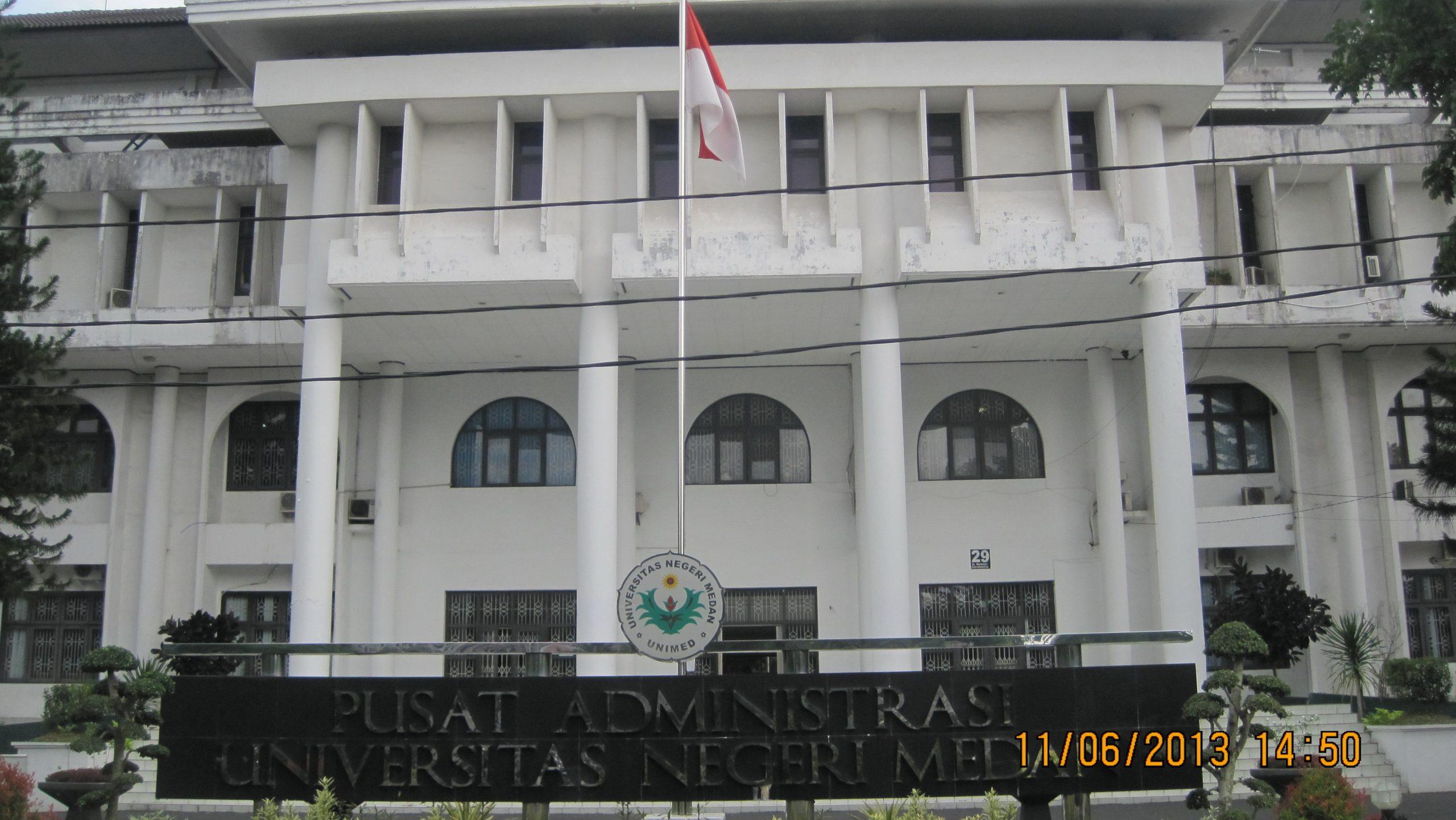 G. 29 Pusat Administrasi2