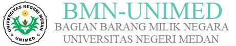 BMN-UNIMED